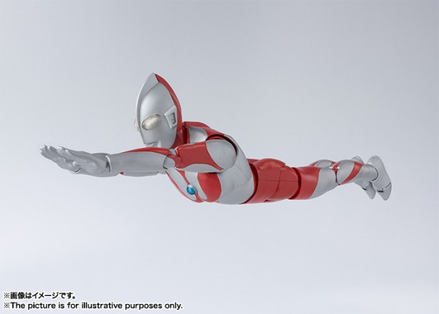 sh_figuarts_ultraman_50th_anniversary_action_figures_by_bandai_6