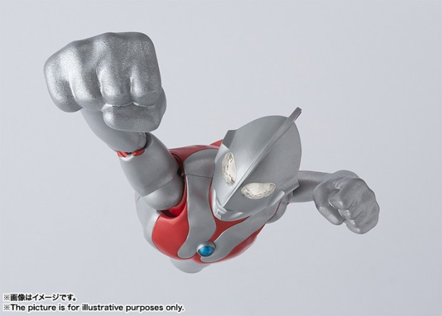 sh_figuarts_ultraman_50th_anniversary_action_figures_by_bandai_7