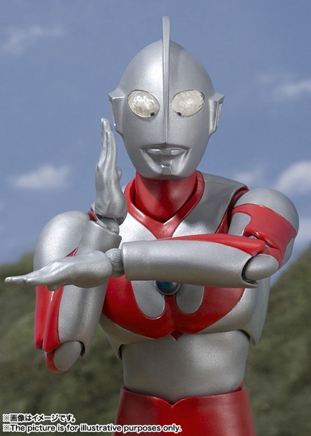 sh_figuarts_ultraman_50th_anniversary_action_figures_by_bandai_8