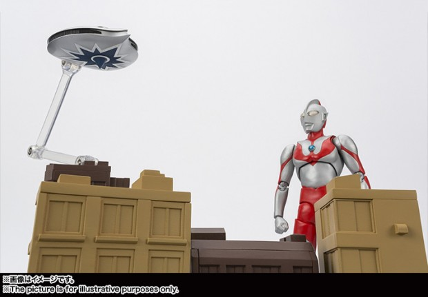 sh_figuarts_ultraman_50th_anniversary_action_figures_by_bandai_9