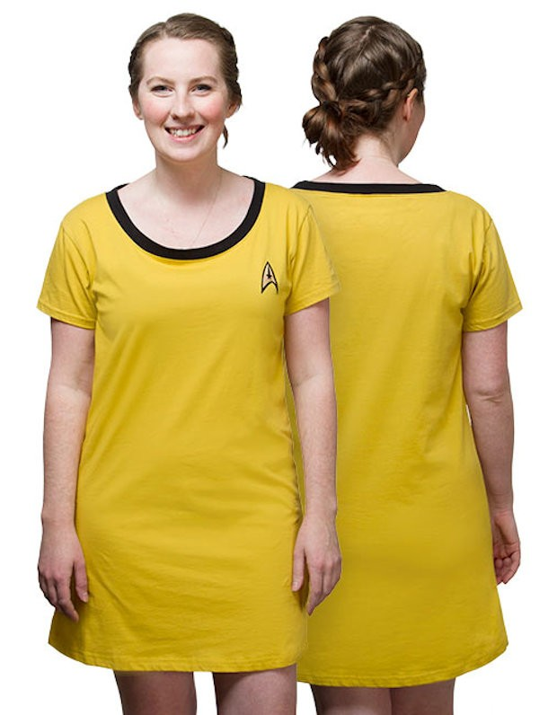 star_trek_shirt_2