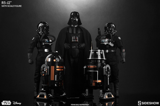 star_wars_r5-j2_imperial_astromech_droid_sixth_scale_action_figure_sideshow_collectibles_11