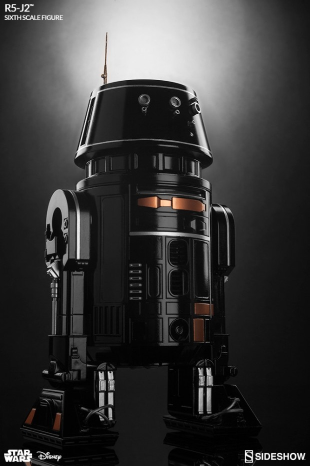 star_wars_r5-j2_imperial_astromech_droid_sixth_scale_action_figure_sideshow_collectibles_2