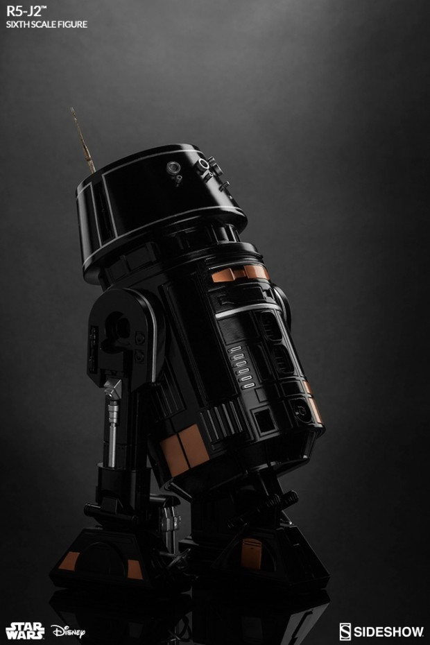 star_wars_r5-j2_imperial_astromech_droid_sixth_scale_action_figure_sideshow_collectibles_7