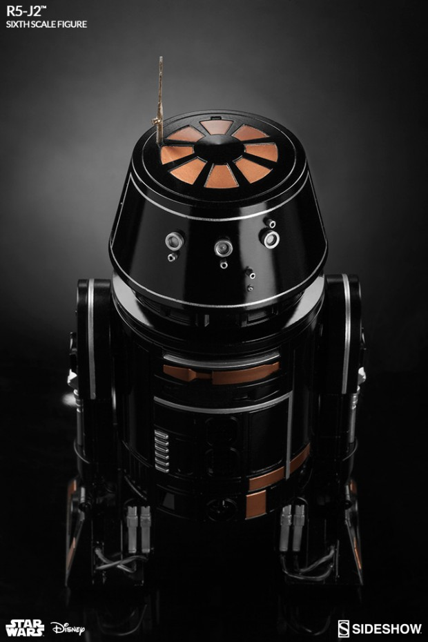 star_wars_r5-j2_imperial_astromech_droid_sixth_scale_action_figure_sideshow_collectibles_8