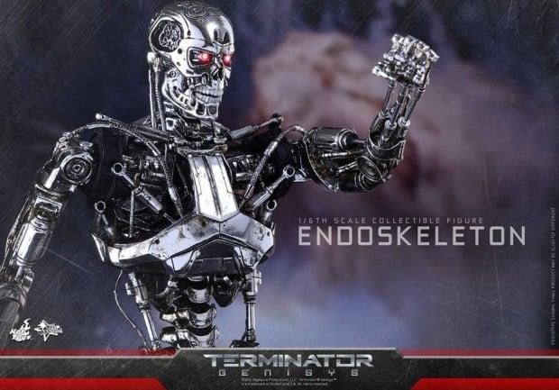 terminator_endoskeleton_2