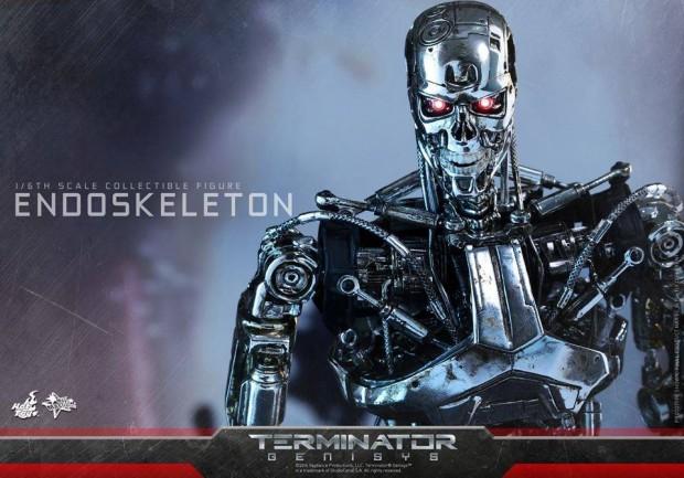 terminator_endoskeleton_3