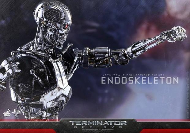 terminator_endoskeleton_5