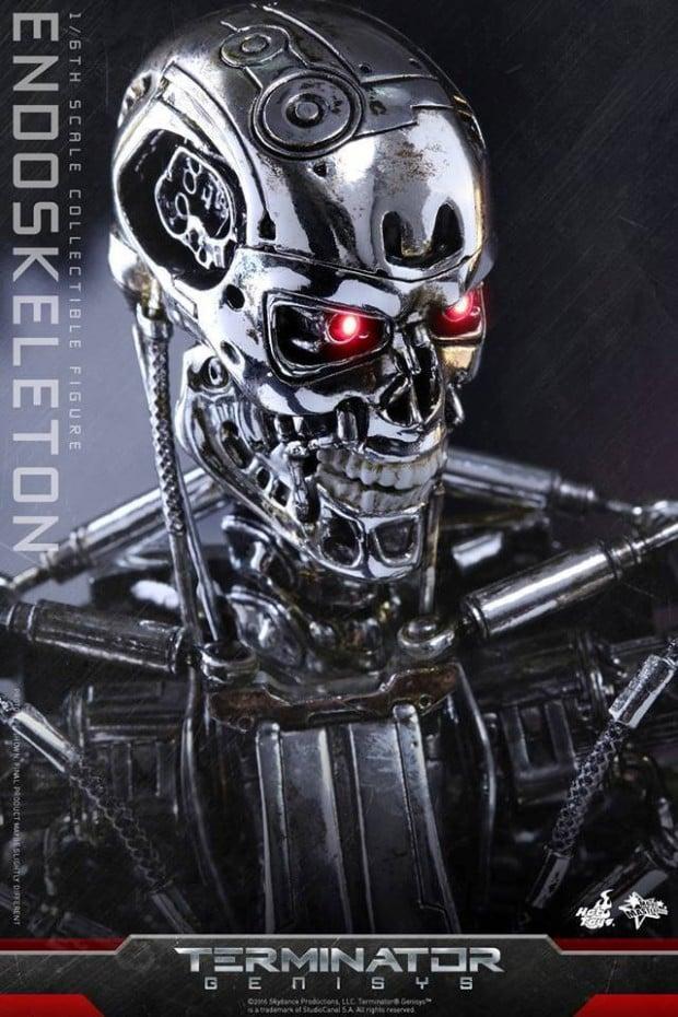 terminator_endoskeleton_6