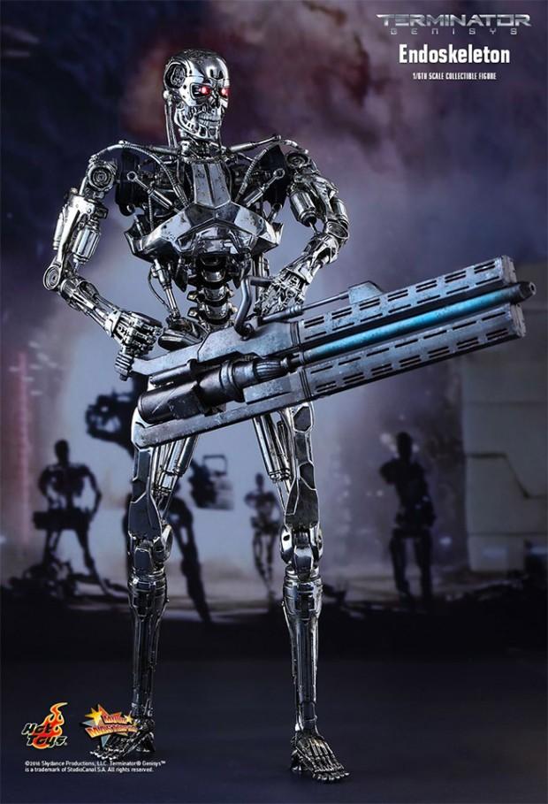 terminator_endoskeleton_7