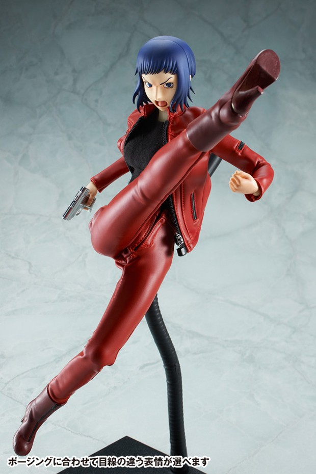 universal_act_style_motoko_kusanagi_sixth_scale_figure_by_wave_4