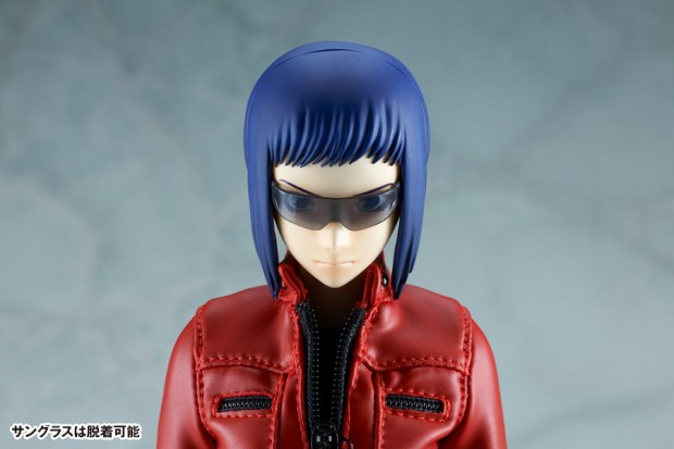 universal_act_style_motoko_kusanagi_sixth_scale_figure_by_wave_9