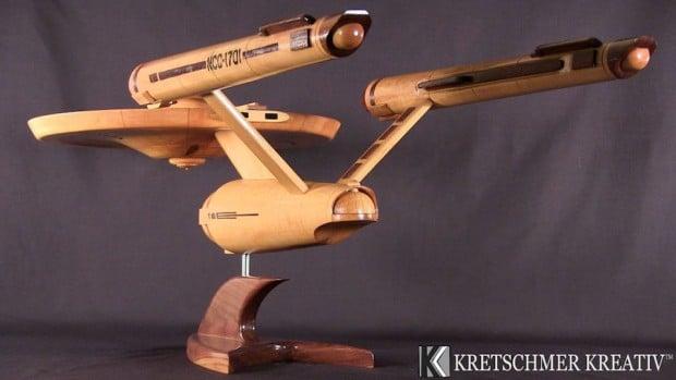 wooden_enterprise_3