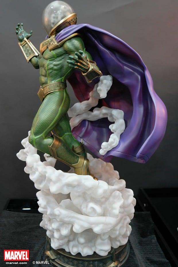 xm_studios_mysterio_statue_4