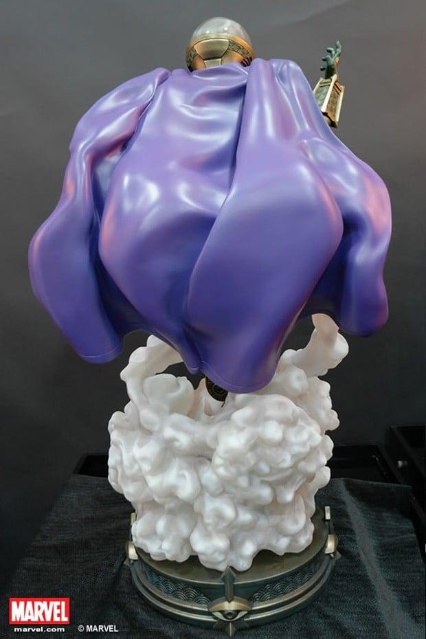 xm_studios_mysterio_statue_5