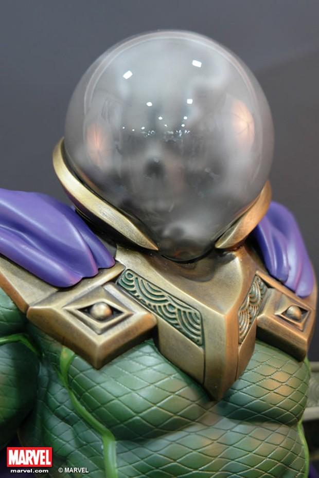 xm_studios_mysterio_statue_6