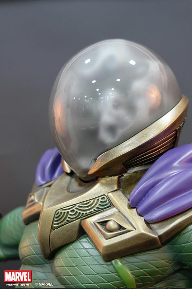 xm_studios_mysterio_statue_7