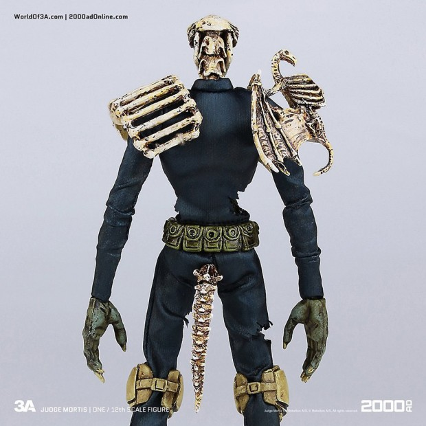 2000_ad_judge_mortis_12th_scale_action_figure_3a_toys_11