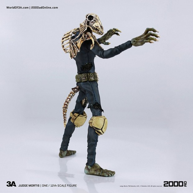 2000_ad_judge_mortis_12th_scale_action_figure_3a_toys_6