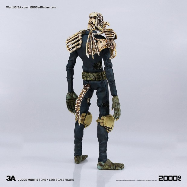 2000_ad_judge_mortis_12th_scale_action_figure_3a_toys_7