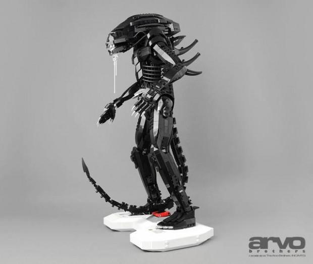alien_lego_3