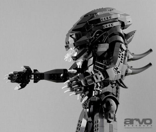 alien_lego_4
