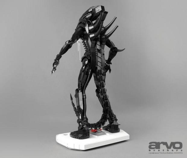 alien_lego_7