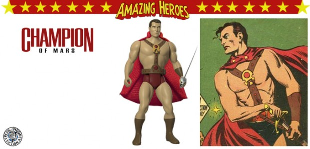 amazing_heroes_action_figures_by_fresh_monkey_fiction_10