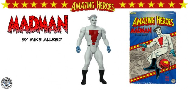 amazing_heroes_action_figures_by_fresh_monkey_fiction_12