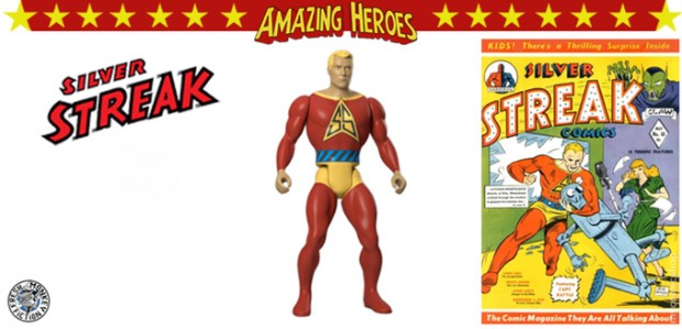 amazing_heroes_action_figures_by_fresh_monkey_fiction_5