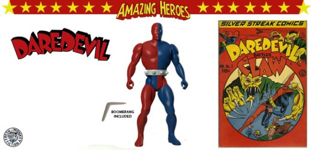 amazing_heroes_action_figures_by_fresh_monkey_fiction_6