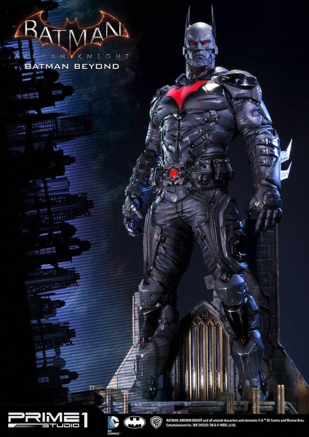 batman_arkham_knight_batman_beyond_statue_by_prime_1_studio_10