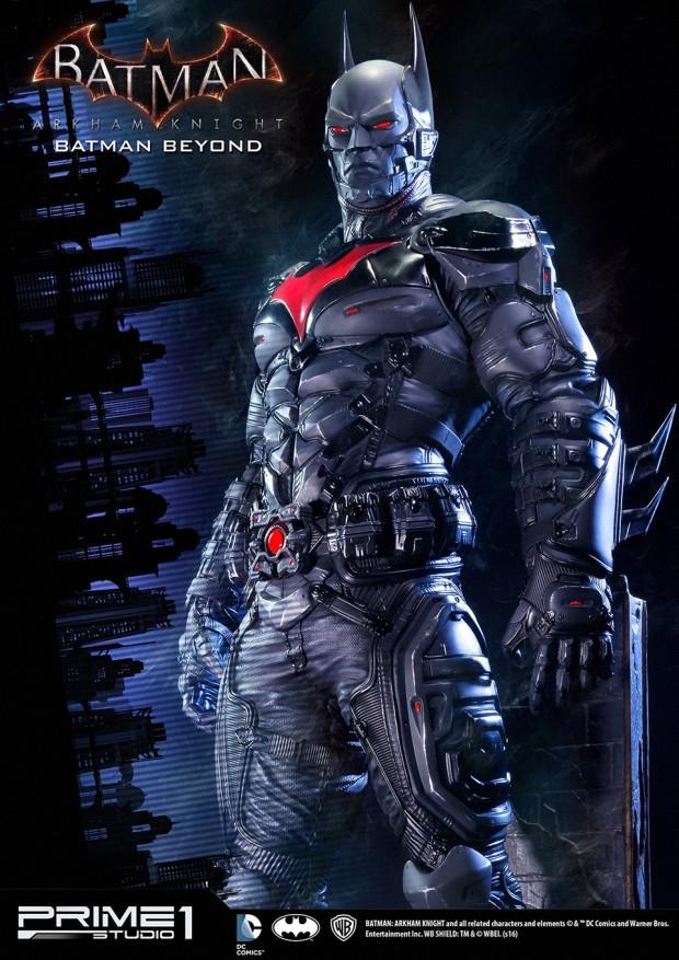 batman_arkham_knight_batman_beyond_statue_by_prime_1_studio_11