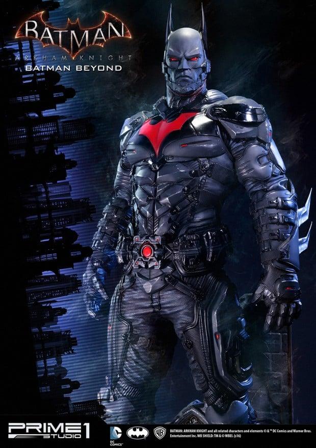 batman_arkham_knight_batman_beyond_statue_by_prime_1_studio_12