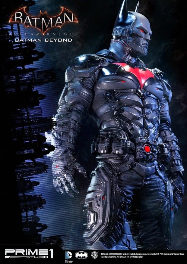 batman_arkham_knight_batman_beyond_statue_by_prime_1_studio_13