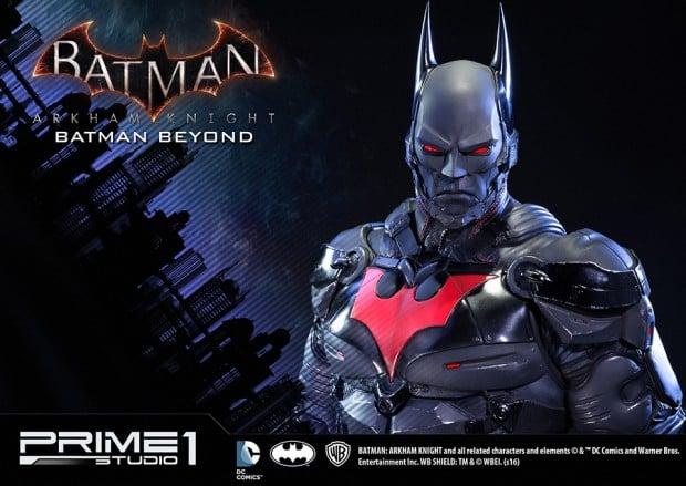 batman_arkham_knight_batman_beyond_statue_by_prime_1_studio_14