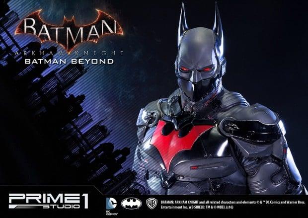 batman_arkham_knight_batman_beyond_statue_by_prime_1_studio_15