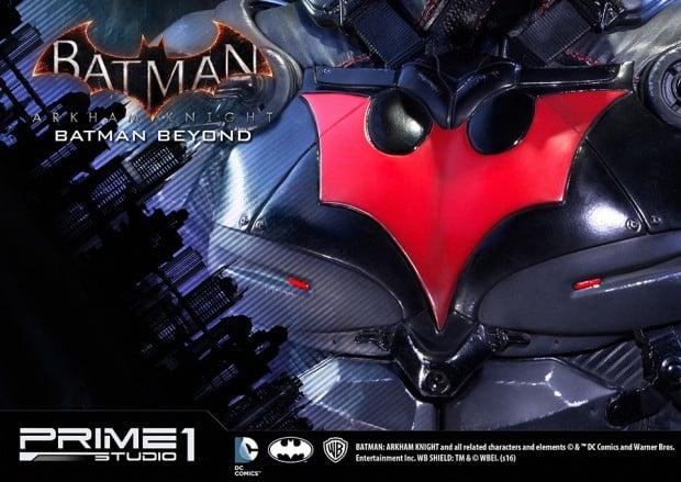 batman_arkham_knight_batman_beyond_statue_by_prime_1_studio_16