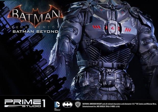 batman_arkham_knight_batman_beyond_statue_by_prime_1_studio_17