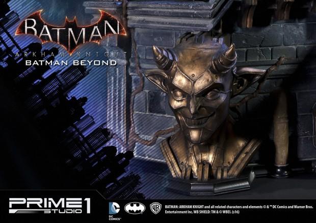 batman_arkham_knight_batman_beyond_statue_by_prime_1_studio_18