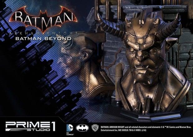 batman_arkham_knight_batman_beyond_statue_by_prime_1_studio_19