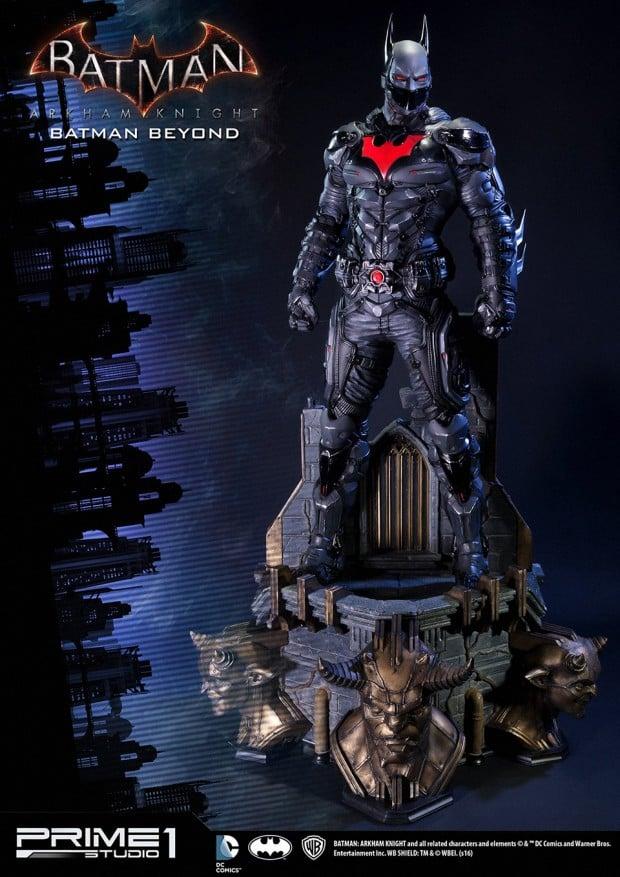 batman_arkham_knight_batman_beyond_statue_by_prime_1_studio_2