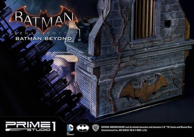 batman_arkham_knight_batman_beyond_statue_by_prime_1_studio_20