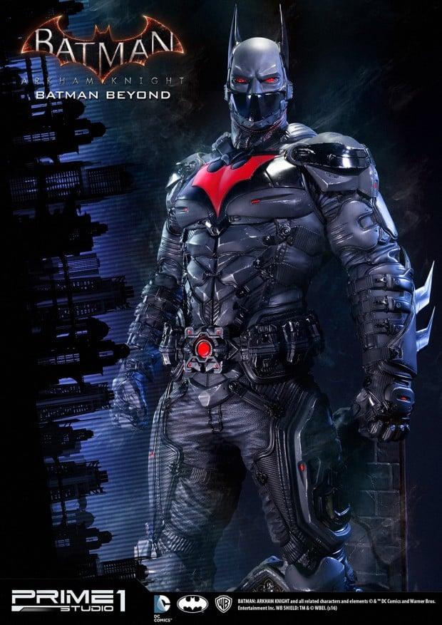 batman_arkham_knight_batman_beyond_statue_by_prime_1_studio_21