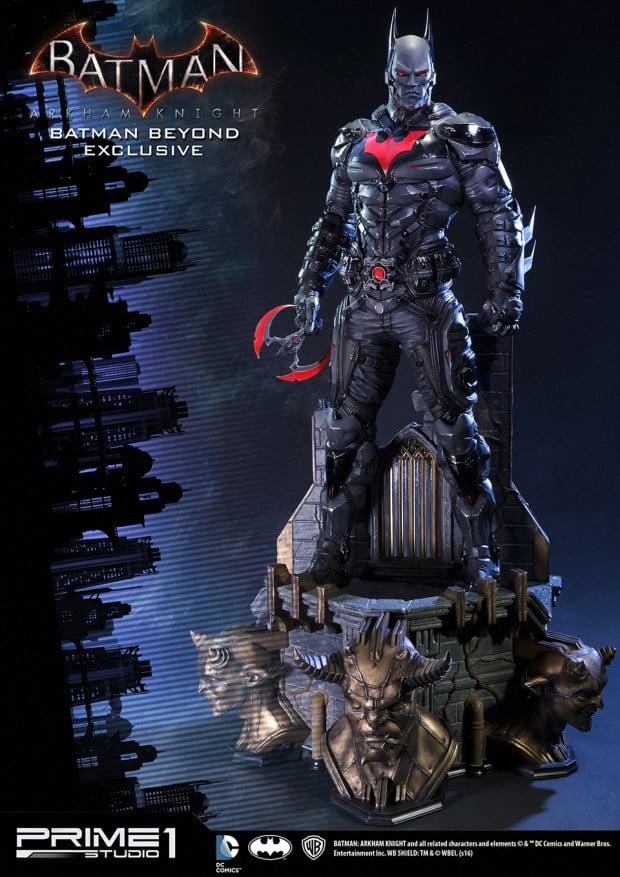batman_arkham_knight_batman_beyond_statue_by_prime_1_studio_3