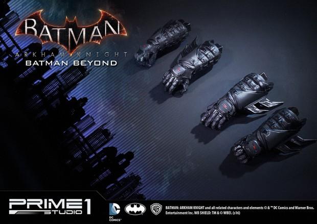 batman_arkham_knight_batman_beyond_statue_by_prime_1_studio_4