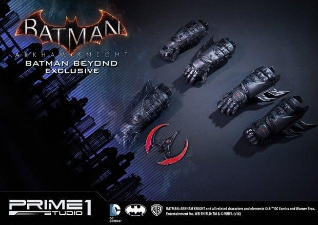 batman_arkham_knight_batman_beyond_statue_by_prime_1_studio_5
