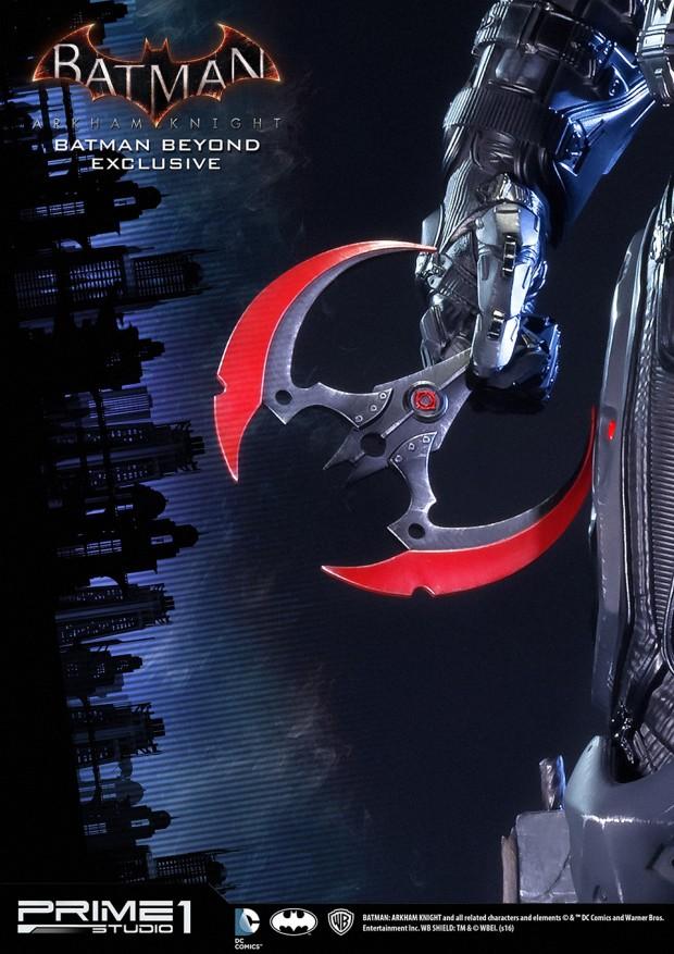batman_arkham_knight_batman_beyond_statue_by_prime_1_studio_6