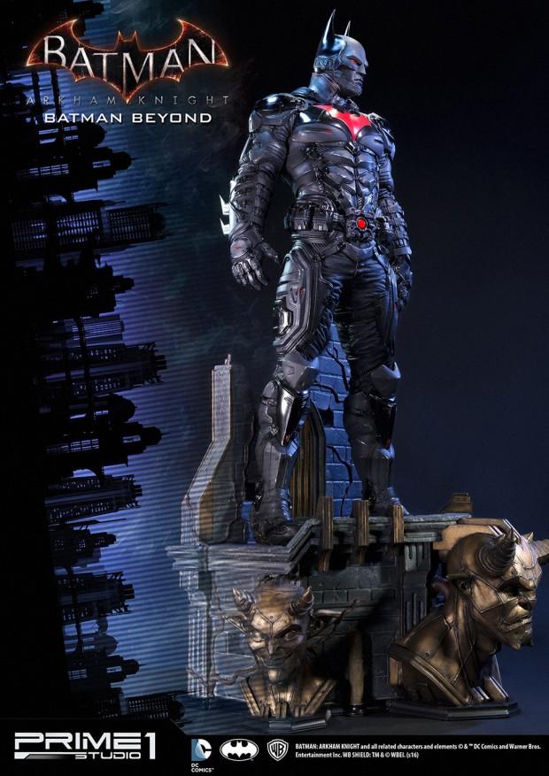 batman_arkham_knight_batman_beyond_statue_by_prime_1_studio_7