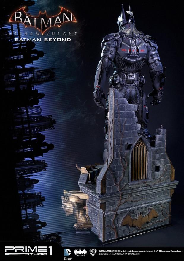 batman_arkham_knight_batman_beyond_statue_by_prime_1_studio_8